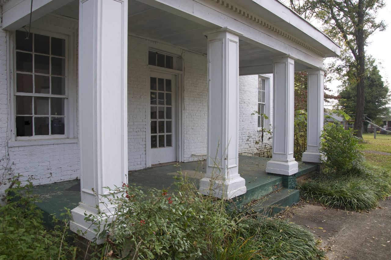 Front Porch Columns Designs Front Porch Ideas With