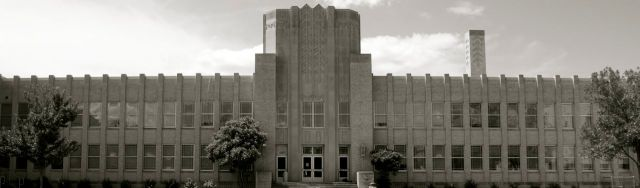 ruston-high-school-black-and-white.jpg