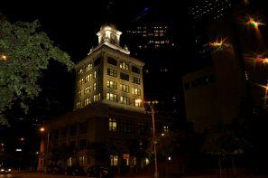 city hall night 2