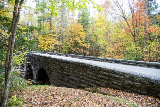 Stone bridge 4