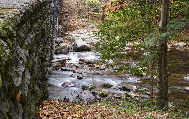 Stone bridge 6