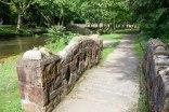 footbridge 2