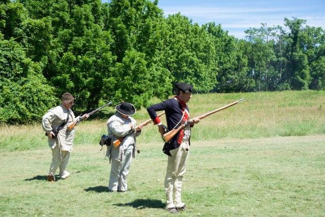 demonstration-of-firing-14
