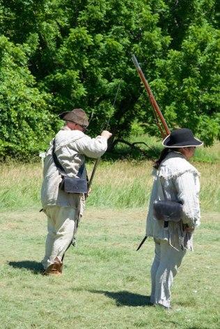 demonstration-of-firing-16
