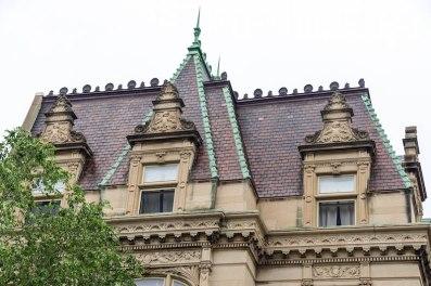 upper-floor-details-2
