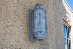 art-deco-lamp