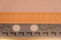 ceiling-detail-2