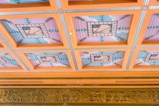 ceiling-detail-4