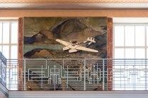 flight-mural