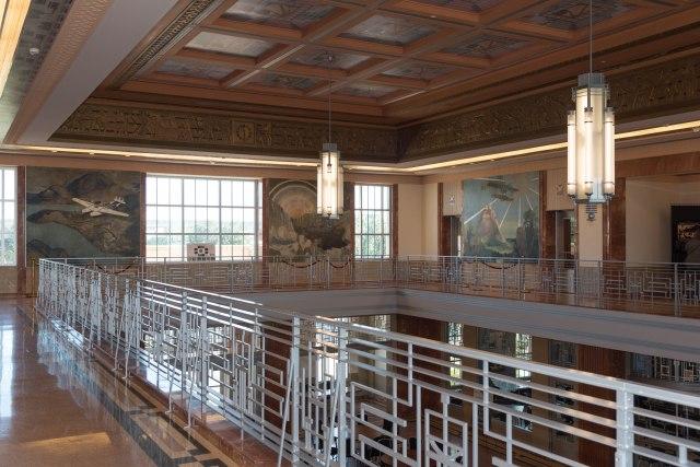 murals-from-mezzanine