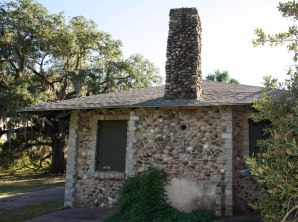 chimney-and-side-elevation