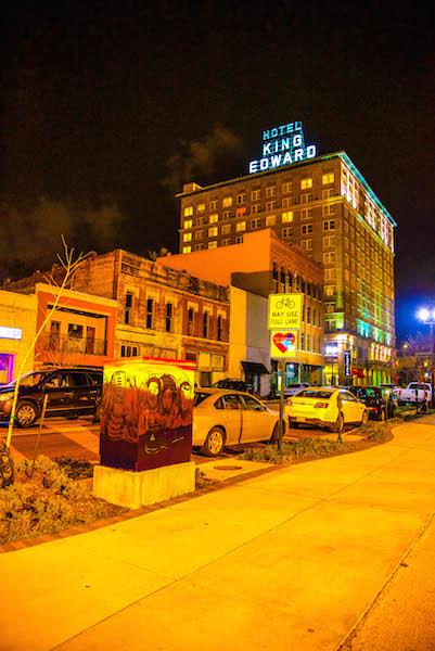 hotel-king-edward