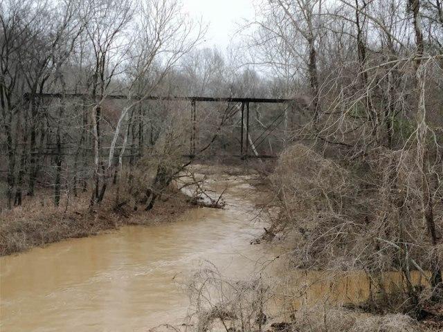 Iron Bridge 6