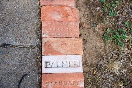 brick border 4