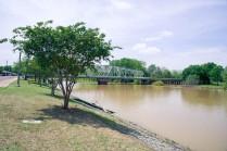 Keesler Bridge 2