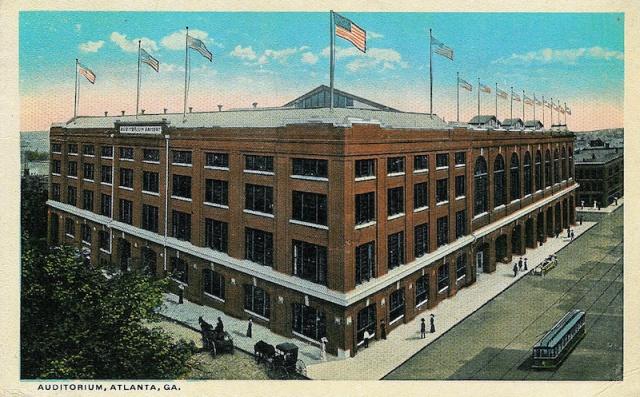 Atlanta_Auditorium_1910s