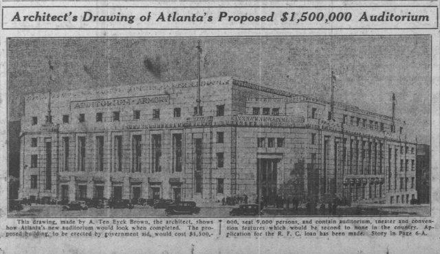 The_Atlanta_Constitution_Sun__Aug_13__1933_