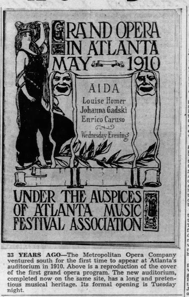 The_Atlanta_Constitution_Sun__Feb_28__1943_