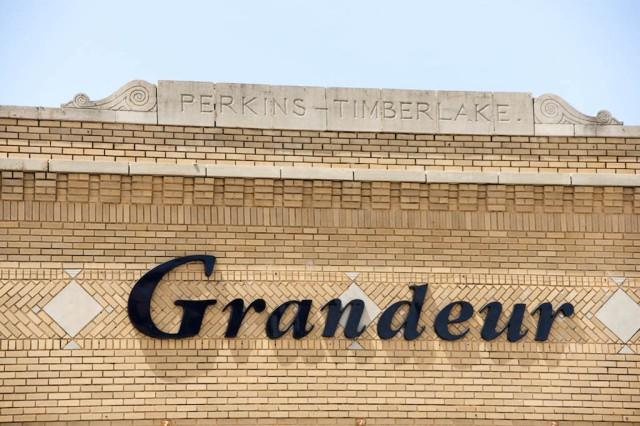 Perkins-Timberlake detail