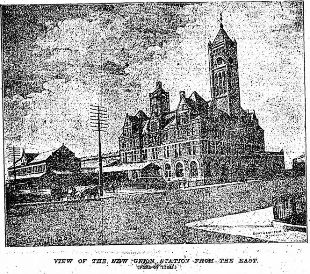 The_Tennessean_Tue__Oct_9__1900_ (1)