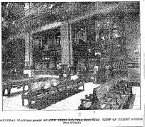 The_Tennessean_Tue__Oct_9__1900_ (2)