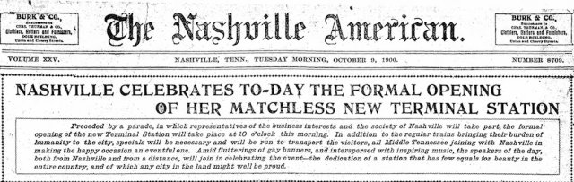 The_Tennessean_Tue__Oct_9__1900_