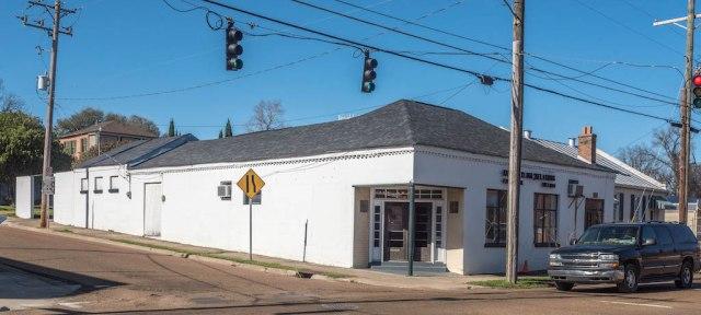 Corner Jefferson-MLK 3_