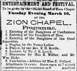 Natchez Democrat, Mar. 12, 1869