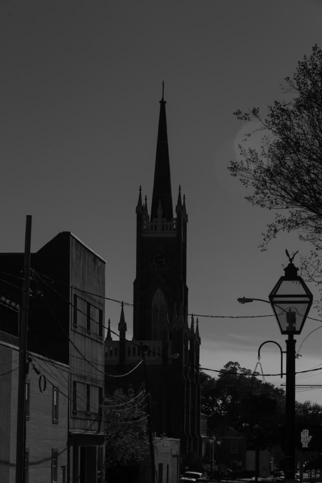 St Mary 3