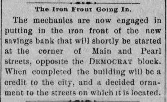 The_Weekly_Democrat_Wed__Sep_11__1889_