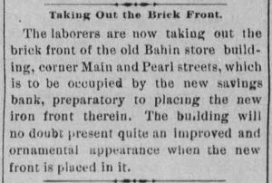 The_Weekly_Democrat_Wed__Sep_4__1889_
