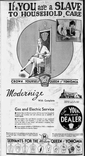 The_Indianola_Enterprise_Thu__Apr_18__1935_