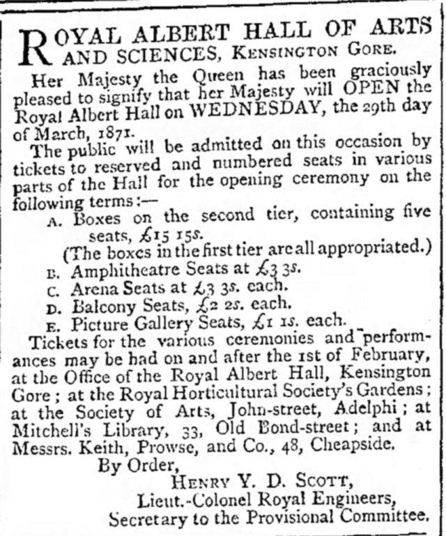The_Pall_Mall_Gazette_Thu__Jan_26__1871_