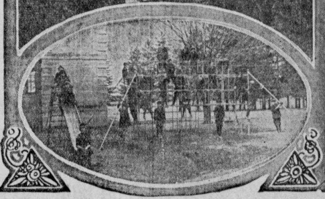 The_Vancouver_Sun_Sun__Dec_16__1923_