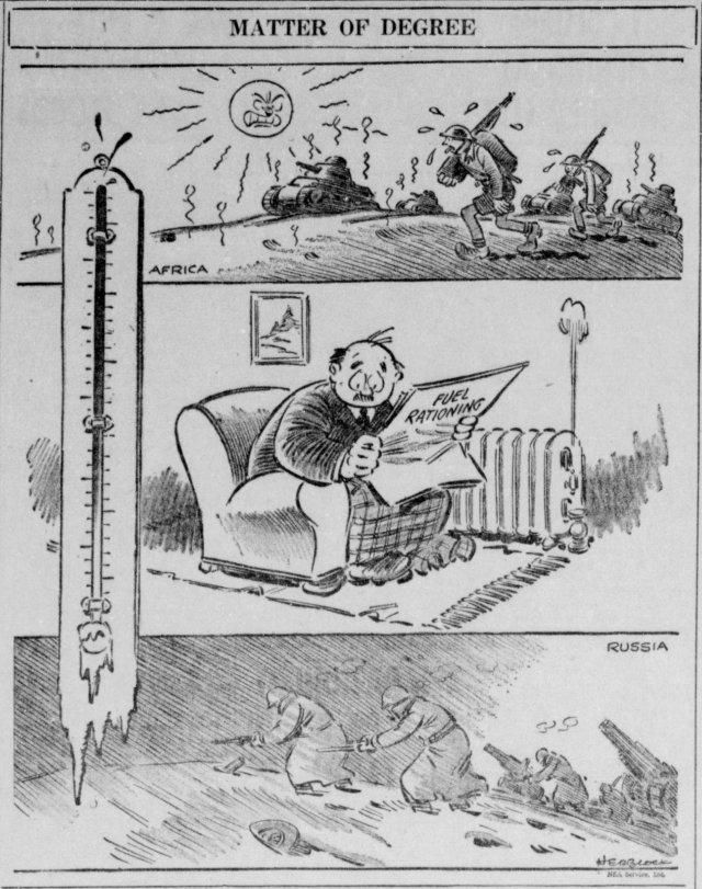The_Monroe_News_Star_Wed__Dec_30__1942_
