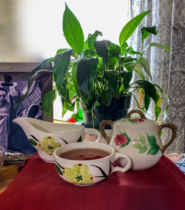 gravy sugar cup Grandma (1)