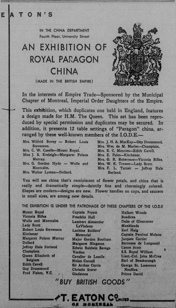 The_Gazette_Wed__Jan_24__1934_
