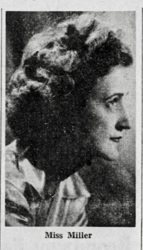 The_Salem_News_Wed__Mar_29__1950_
