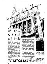 The Guardian, Oc 14, 1930