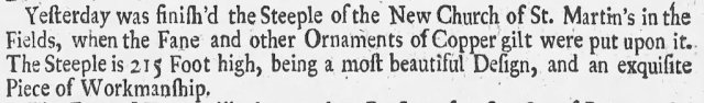The_Newcastle_Weekly_Courant_Tue__Dec_19__1724_