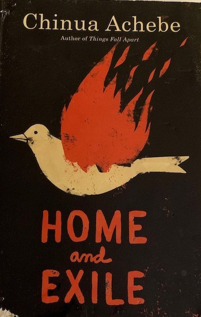Home and Exile