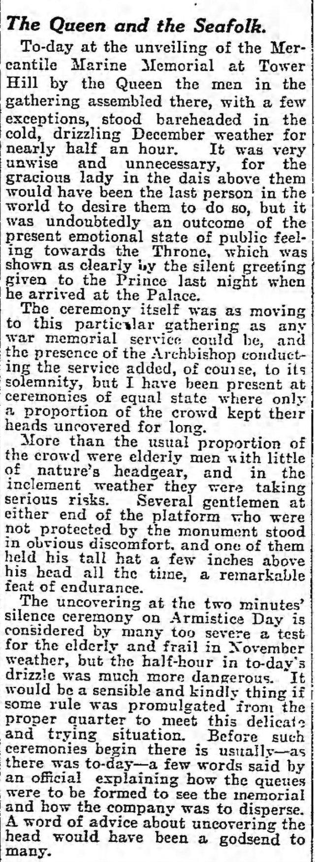 The_Guardian_Thu__Dec_13__1928_