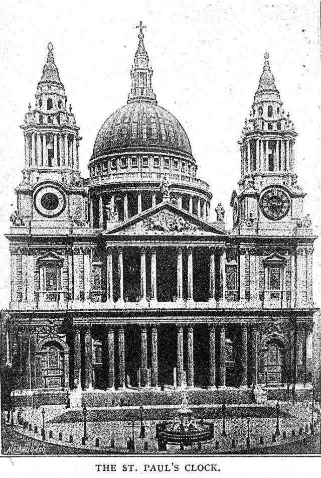 The_Westminster_Budget_Fri__Mar_17__1893_