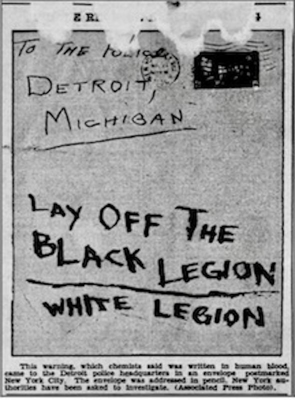 June 1, 1936, Clarion-Ledger, p 1